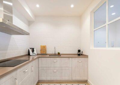 Cocina-2-piso-lujo-alicante