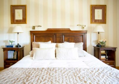 dormitorio-2-chalet-lujo-la-font