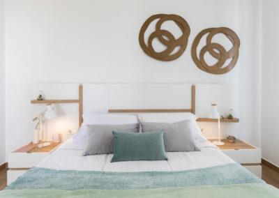 dormitorio-villa-lujo-goleman-alicante